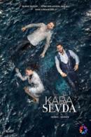 Poster Kara Sevda