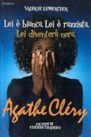 Poster Agathe Cléry