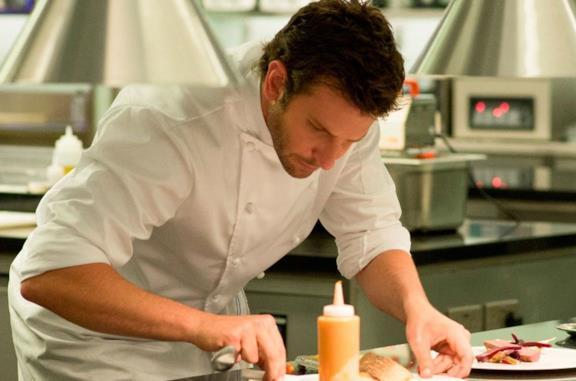 Il sapore del successo, dal cast alle frasi famose: le curiosità sul film con Bradley Cooper