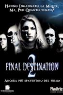 Poster Final Destination 2