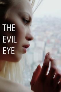 Poster The Evil Eye