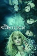 Poster The Secret Circle