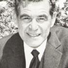 Bob Harks