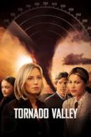 Poster Tornado Valley