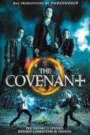 Poster The Covenant