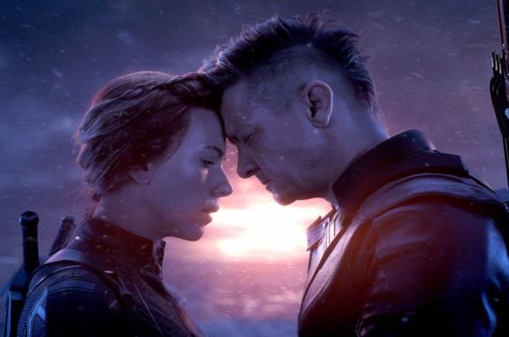 Avengers: Endgame, il trailer in stile Logan è (quasi) migliore dell'originale
