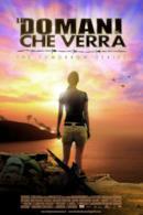 Poster Il domani che verrà - The Tomorrow Series