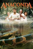 Poster Anaconda - Alla ricerca dell'orchidea maledetta
