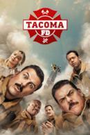Poster Tacoma FD