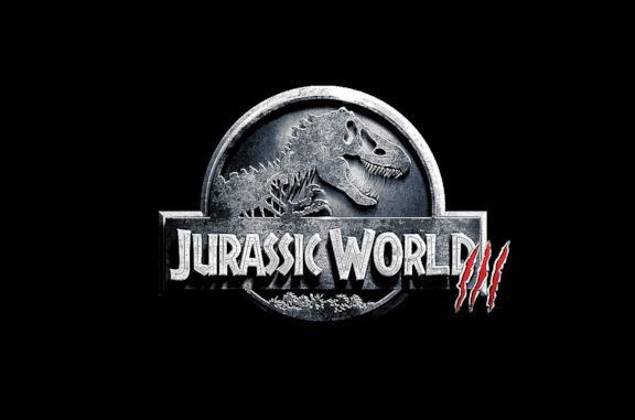 Bryce Dallas Howard in Jurassic World: Il regno distrutto