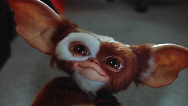 Gremlins: Gizmo