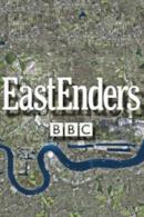 Poster EastEnders