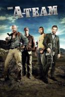 Poster A-Team