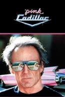 Poster Pink Cadillac