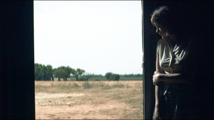 Mal di pietre, la recensione del film con Marion Cotillard