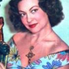 Arlette Sauvage