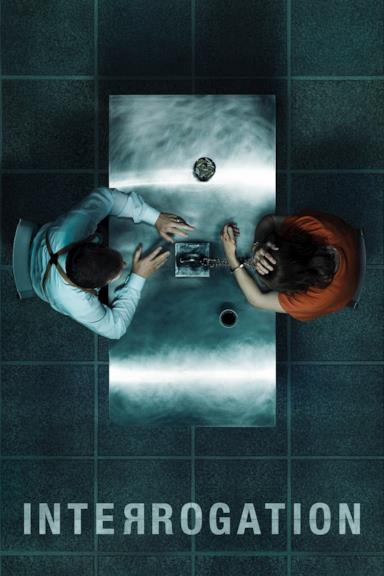 Poster Interrogation