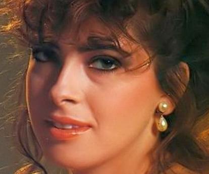 Donatella Damiani - I Carabbinieri - YouTube