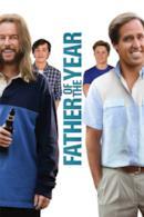 Poster Il padre dell'anno
