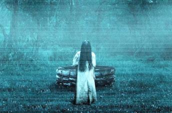 La bambina demoniaca Samara Morgan torna in The Ring 3