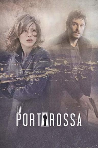 Poster La Porta Rossa