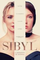 Poster Sibyl - Labirinti di donna