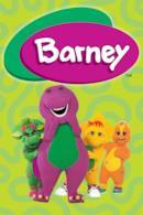 Poster Barney & Friends
