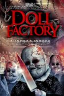 Poster Doll Factory