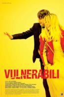 Poster Vulnerabili