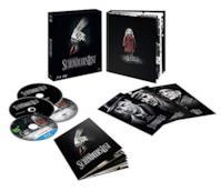 Schindler'S List-25Th Ann.Defin.Edit.(Br+2 Dvd+Digibook)