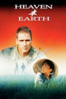 Poster Tra cielo e terra