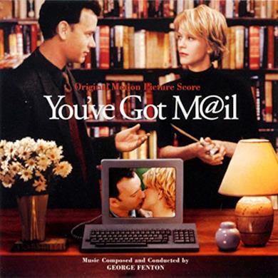 Youve Got Mail - Original Motion Picture