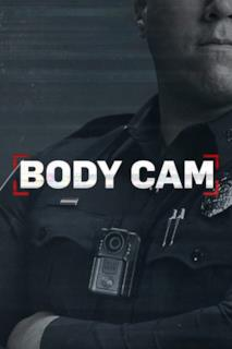 Poster Body Cam