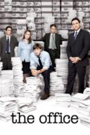 Poster The Office - US