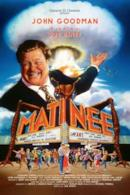 Poster Matinee