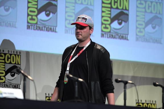 Josh Trank: a letto con la pistola per le minacce dopo il casting di Michael B. Jordan in Fantastic 4