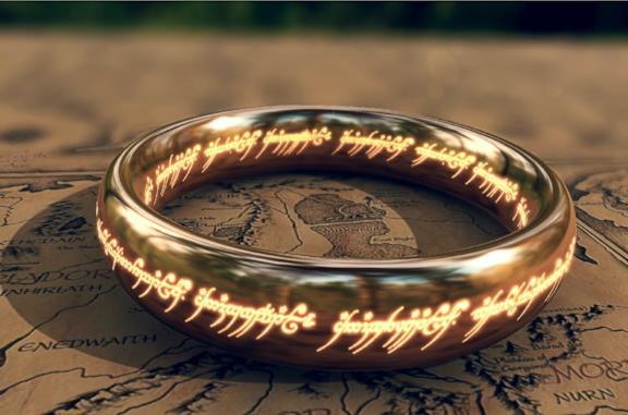 4K per Il Signore degli Anelli e Lo Hobbit? Peter Jackson approva