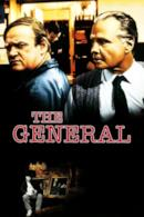 Poster The General