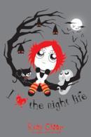 Poster Ruby Gloom