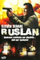 Poster Ruslan