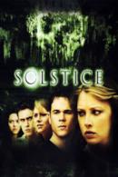 Poster Solstice