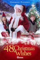 Poster 48 desideri di Natale