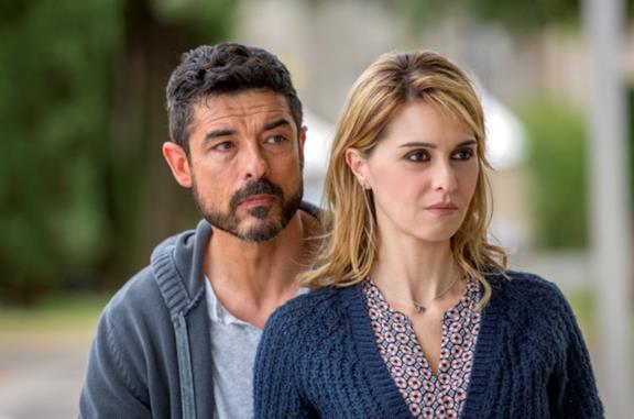 RaiPlay, le novità di giugno 2020 tra cinema italiano e grande varietà