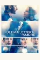 Poster L'ultima lettera d'amore