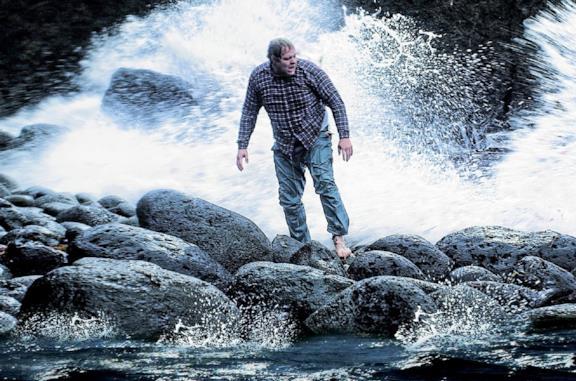 The Deep: l'incredibile storia vera dietro al film di Baltasar Kormákur