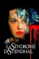 Poster La sindrome di Stendhal