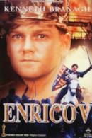 Poster Enrico V