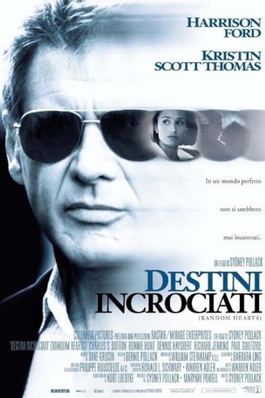Poster Destini incrociati