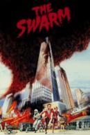 Poster Swarm - Lo sciame