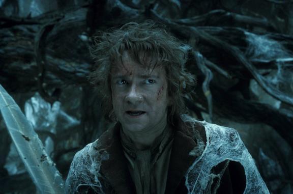 Lo Hobbit - La desolazione di Smaug, trama e cast del secondo film della trilogia